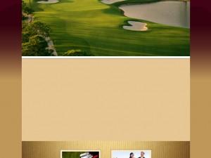 Kelly Golf