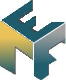 Wordpress Expert - Divi, Beaver, Elementor, Frontend, Psd-Html